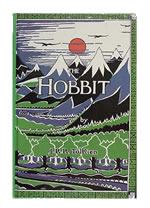 1993Hobbitisis